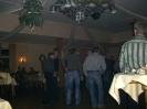 Feier Schuermann_60