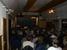 Adventsfeier 2009_4