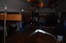 Dorfball 2012_22