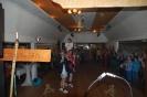 Dorfball 2012_24